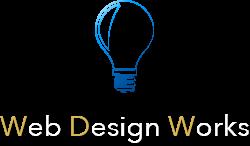 WEBデザインワークス